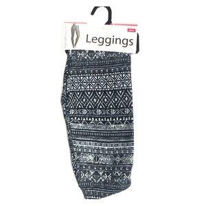 French Laundry NWT Soft Leggings